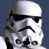 Аватар пользователя UnknownSoldier