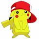 Аватар пользователя Aleksus37