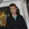 Аватар пользователя Vadim4egg