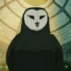 Аватар пользователя Rinvi