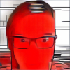 Аватар пользователя teedaforse