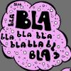 Аватар пользователя blablabla93