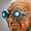 Аватар пользователя atlasplus