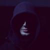 Аватар пользователя MonsterBeatsss