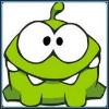 Аватар пользователя Drujd