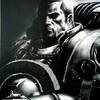 Аватар пользователя GarvielLoken