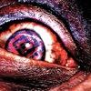 Аватар пользователя zombyy