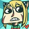 Аватар пользователя Skari