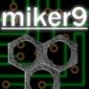 Аватар пользователя miker9