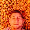 Аватар пользователя Kovryzhka