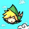 Аватар пользователя Link11