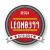 Аватар пользователя leon0399