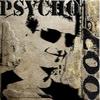 Аватар пользователя Psycho007
