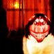 Аватар пользователя TechnoWolf