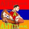 Аватар пользователя Antiturk