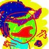 Аватар пользователя KorFaeron