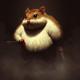 Аватар пользователя krymsuga
