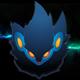 Аватар пользователя Luxray