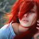 Аватар пользователя SnowL1on