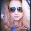 Аватар пользователя Vilisova