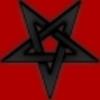 Аватар пользователя AlicaT3R