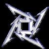 Аватар пользователя Metallizer