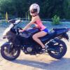 Аватар пользователя Svetlana94