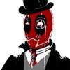 Аватар пользователя Azazacc