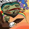 Аватар пользователя Kokofutnitza