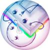 Аватар пользователя Sashamega