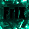 Аватар пользователя Fr1X