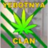 Аватар пользователя igorzlo