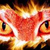 Аватар пользователя DreDAA