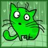 Аватар пользователя MaxyOzy