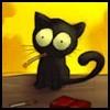 Аватар пользователя kichaflat