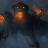 Аватар пользователя Cerbe54RUS