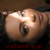 Аватар пользователя VishenkaAi