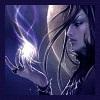 Аватар пользователя Kofa