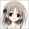 Аватар пользователя ruse4ka