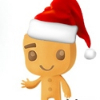 Аватар пользователя forest123