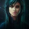 Аватар пользователя Sequoia