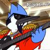 Аватар пользователя Oswald6767