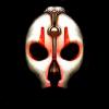 Аватар пользователя Broul