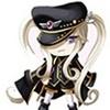 Аватар пользователя Chibik
