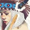 Аватар пользователя urza
