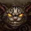 Аватар пользователя Mazzafaker