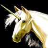 Аватар пользователя MrEdinorog