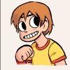 Аватар пользователя Ertar
