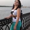 Аватар пользователя alenarna