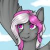 Аватар пользователя nikimi